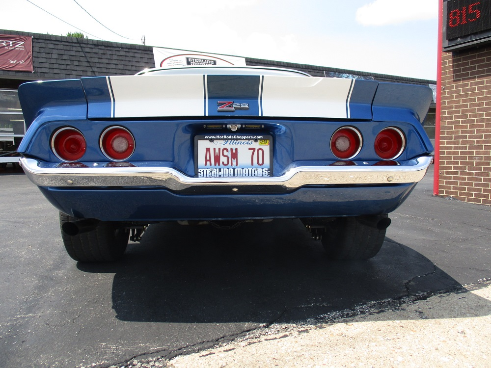 70.5 Chevy Camaro 012.JPG