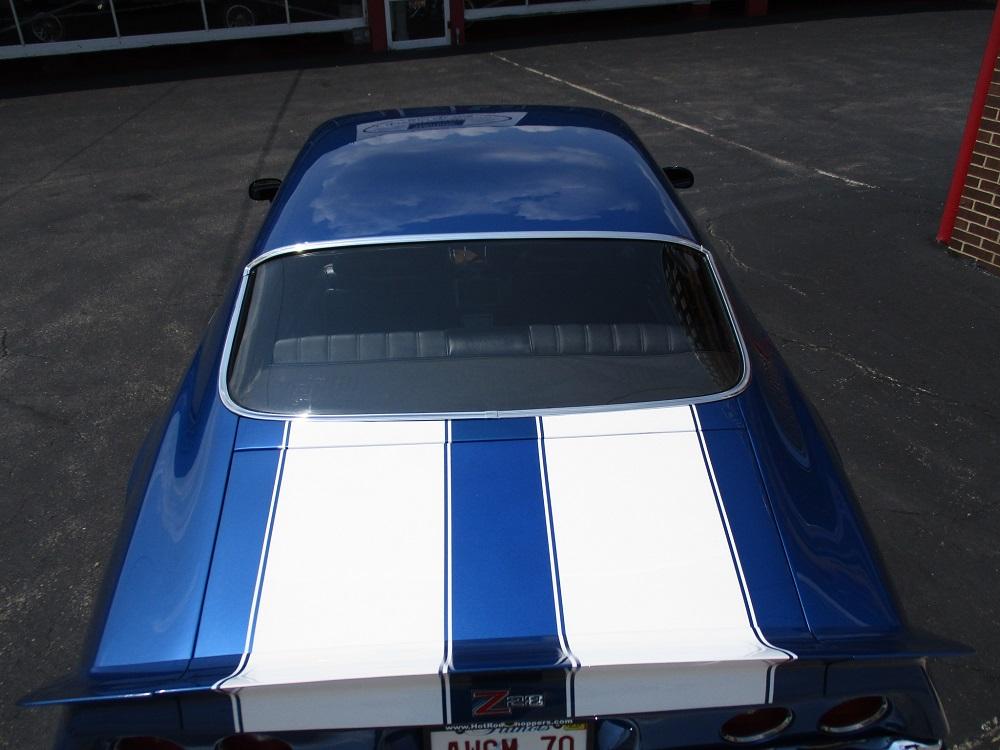 70.5 Chevy Camaro 014.JPG