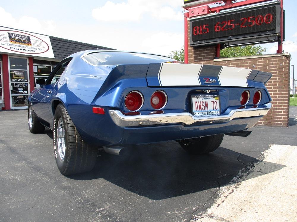 70.5 Chevy Camaro 015.JPG