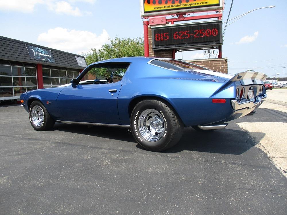 70.5 Chevy Camaro 016.JPG