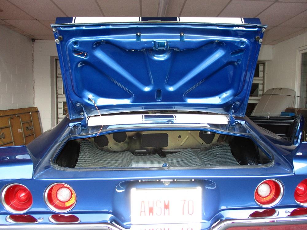 70.5 Chevy Camaro 021.JPG