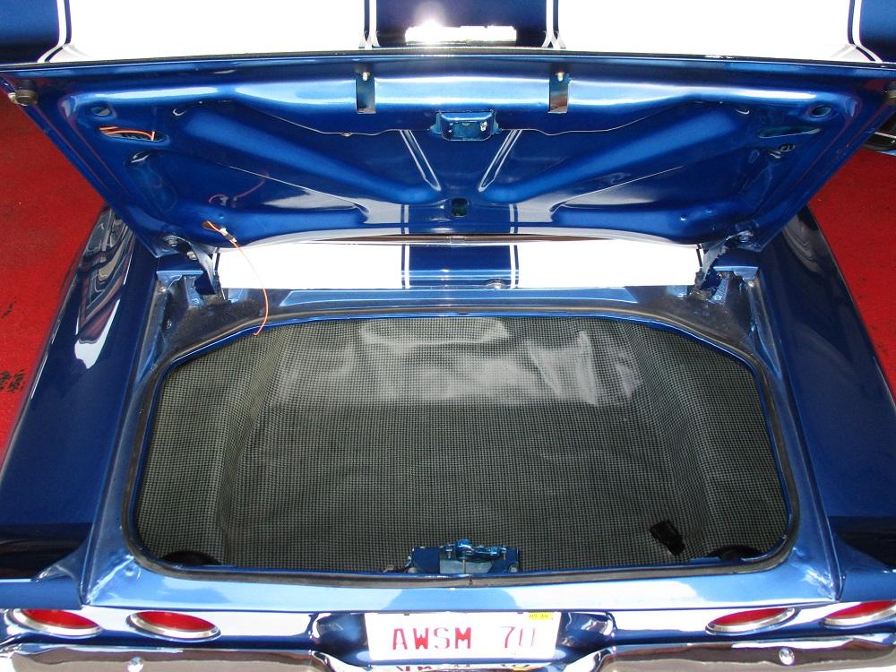 70.5 Chevy Camaro 022.JPG