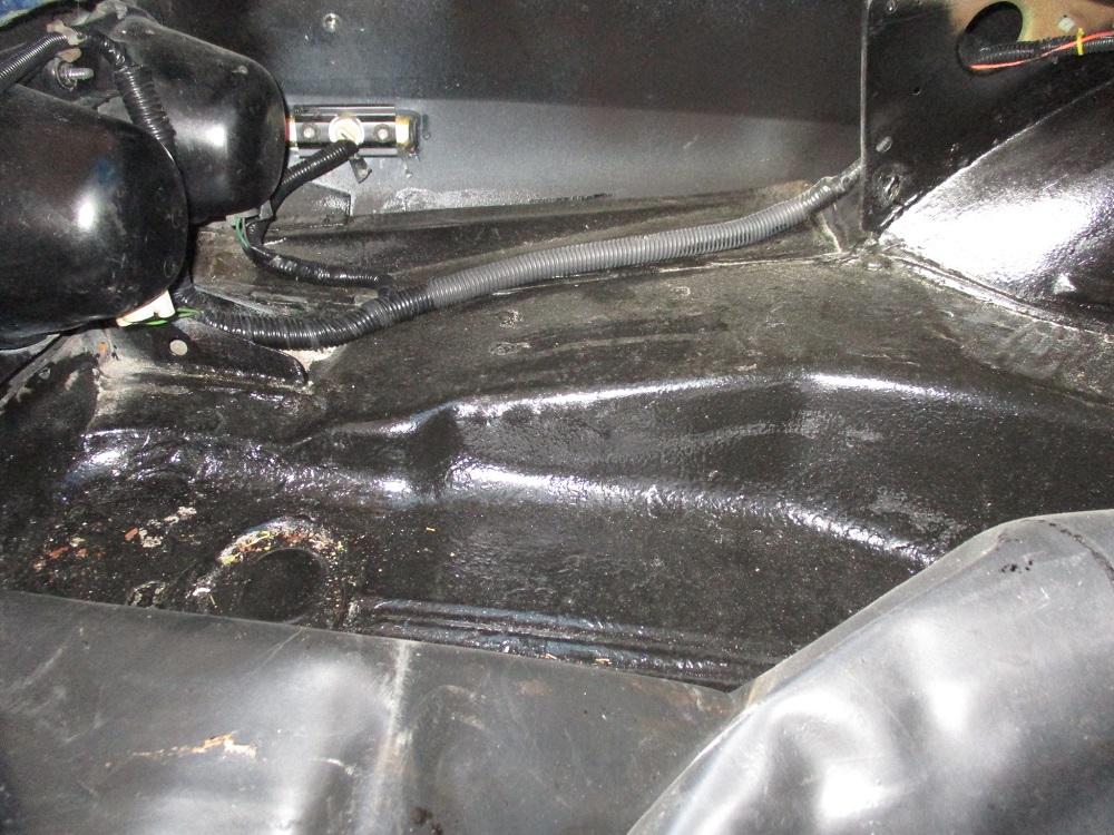 70.5 Chevy Camaro 023.JPG