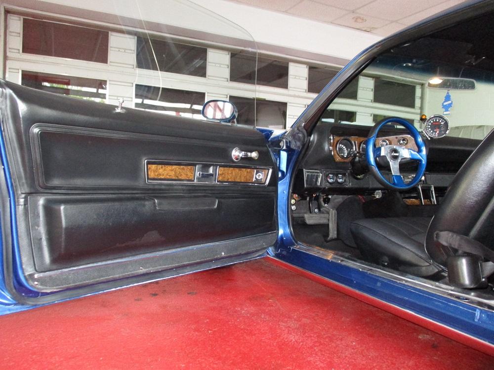 70.5 Chevy Camaro 025.JPG