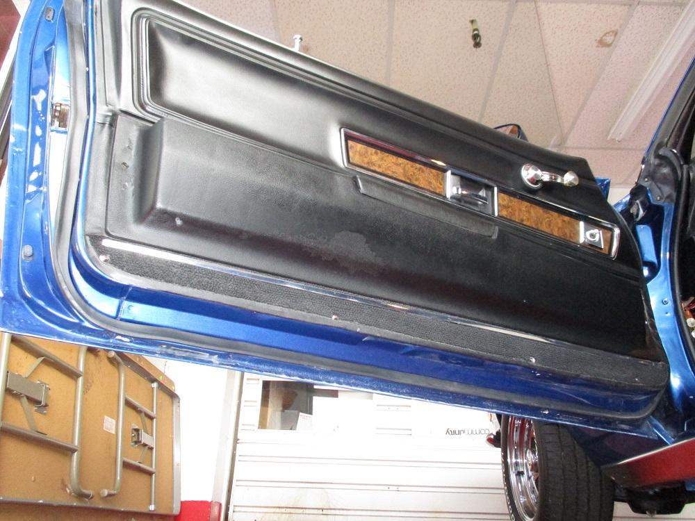 70.5 Chevy Camaro 026.JPG