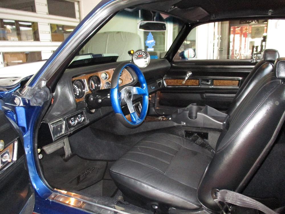 70.5 Chevy Camaro 027.JPG