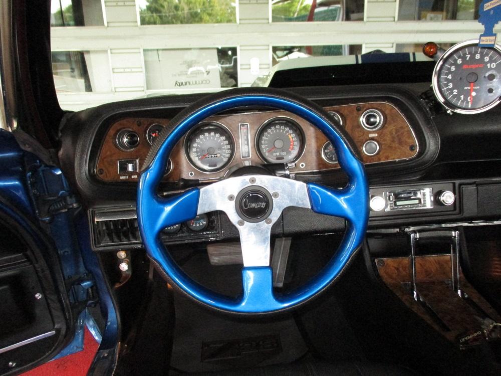 70.5 Chevy Camaro 028.JPG