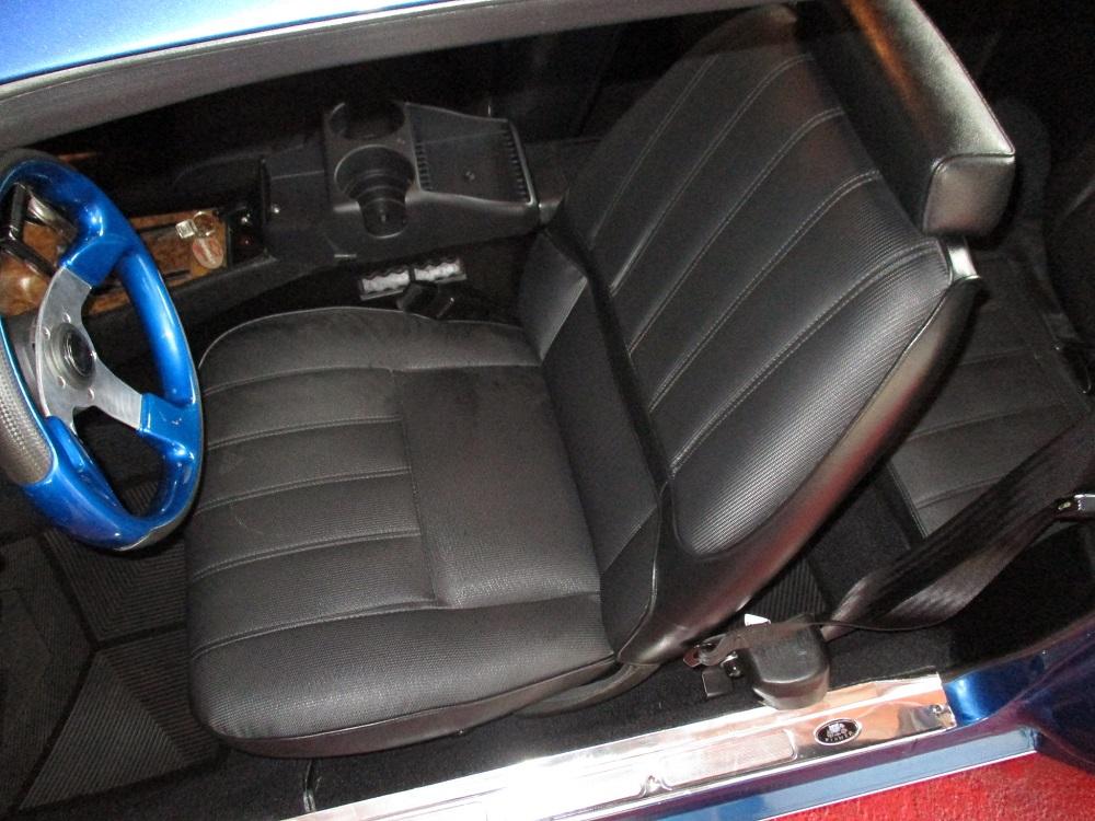70.5 Chevy Camaro 029.JPG