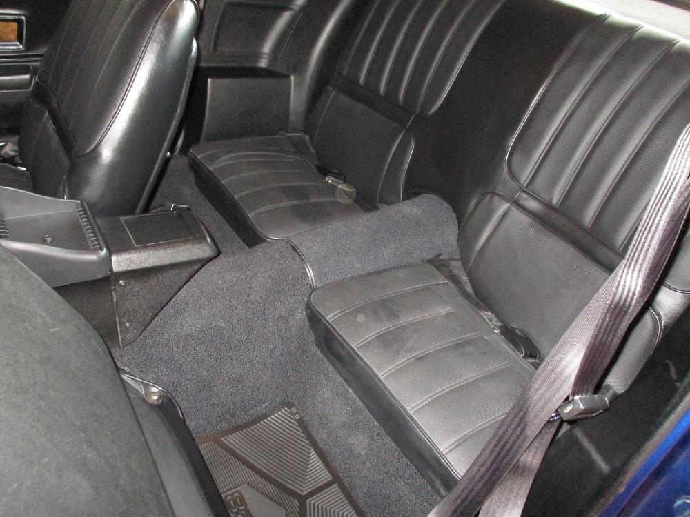 70.5 Chevy Camaro 030.JPG