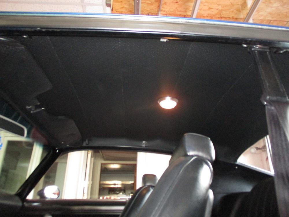 70.5 Chevy Camaro 031.JPG