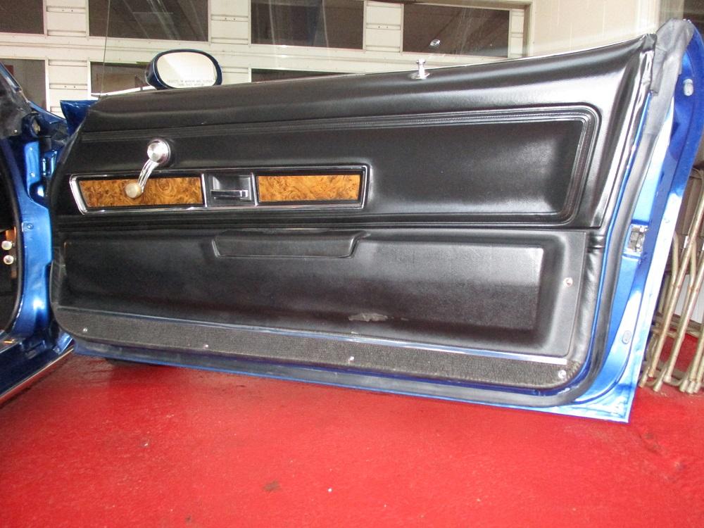 70.5 Chevy Camaro 032.JPG