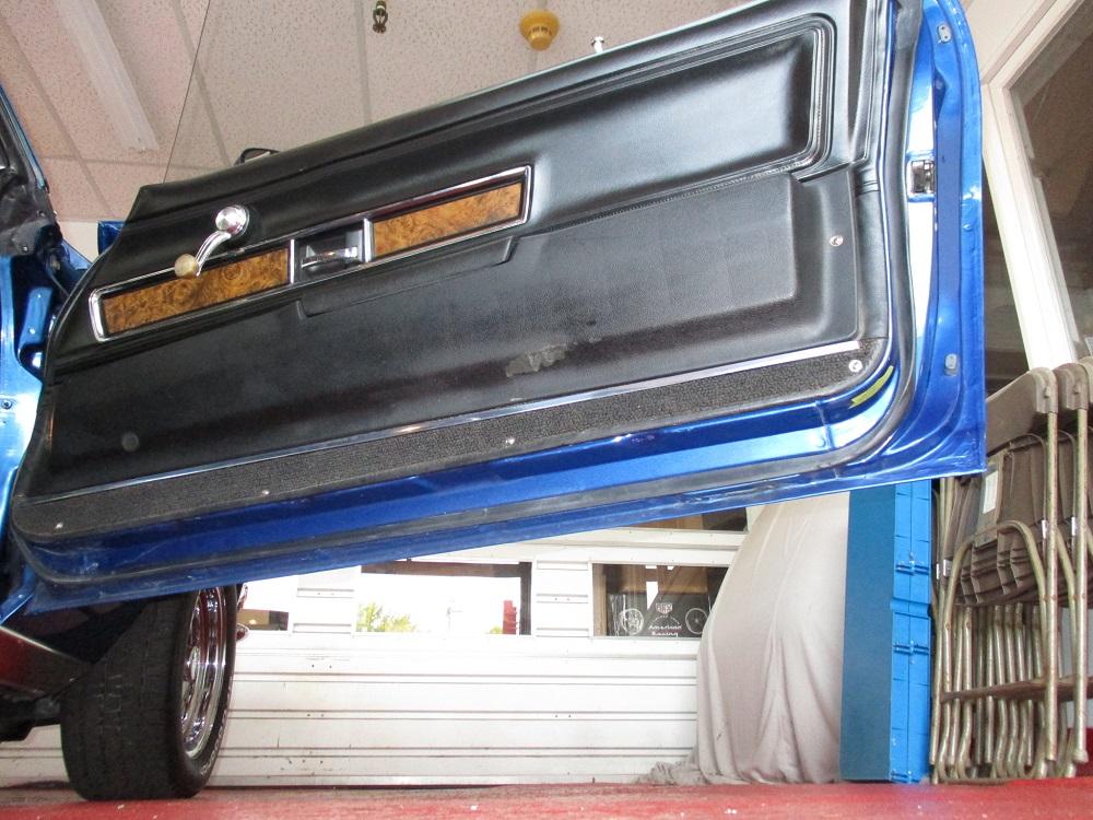 70.5 Chevy Camaro 033.JPG