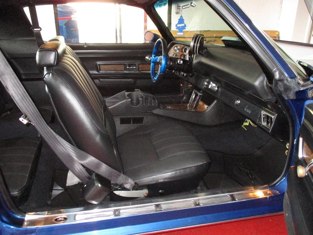 70.5 Chevy Camaro 034.JPG