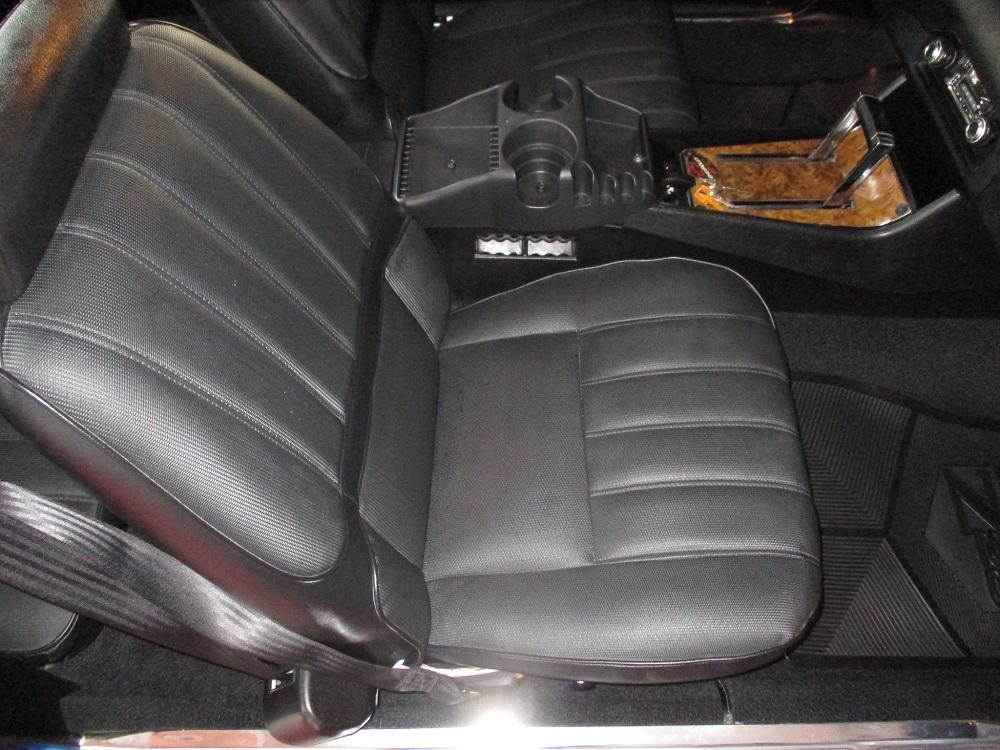 70.5 Chevy Camaro 035.JPG
