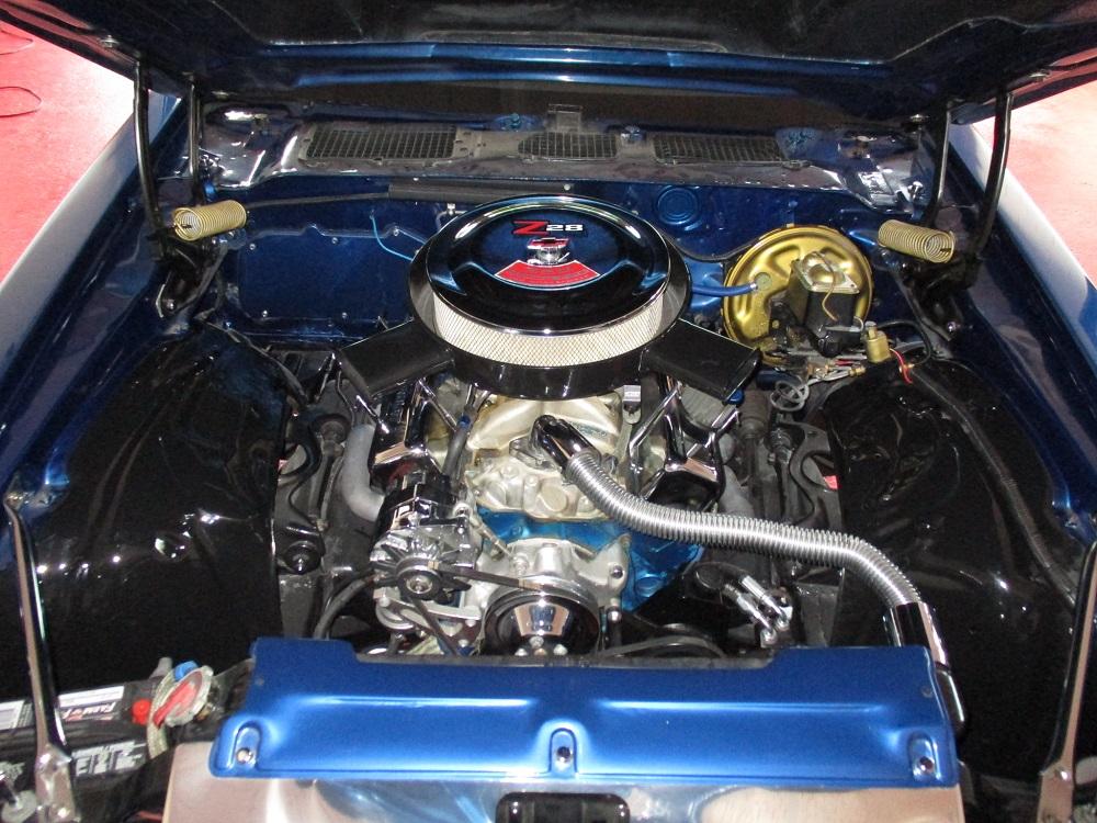 70.5 Chevy Camaro 037.JPG