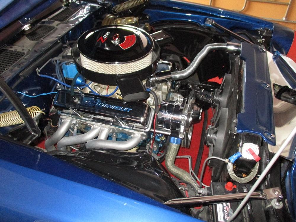 70.5 Chevy Camaro 038.JPG