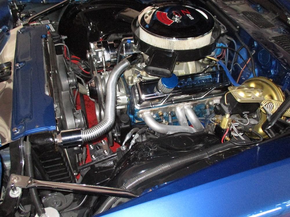 70.5 Chevy Camaro 039.JPG