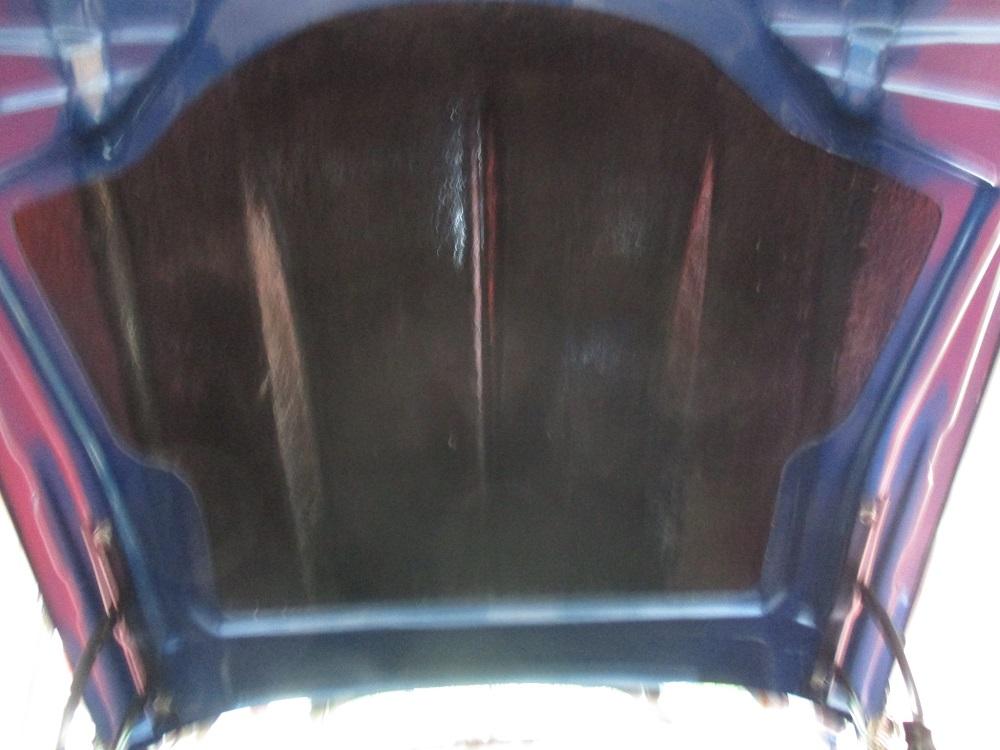 70.5 Chevy Camaro 040.JPG