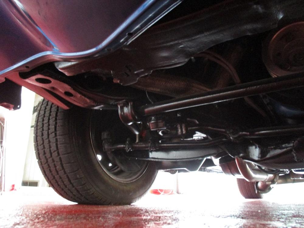 70.5 Chevy Camaro 041.JPG