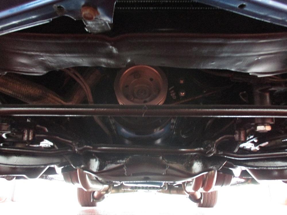 70.5 Chevy Camaro 042.JPG