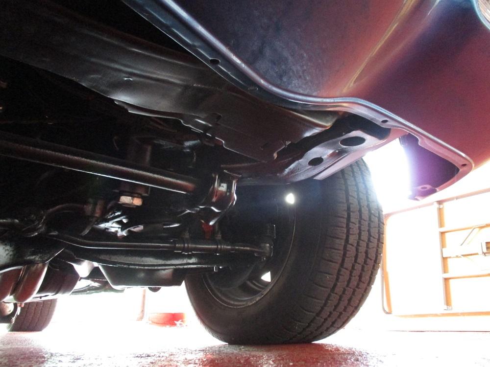 70.5 Chevy Camaro 043.JPG