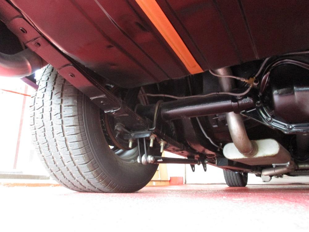 70.5 Chevy Camaro 044.JPG