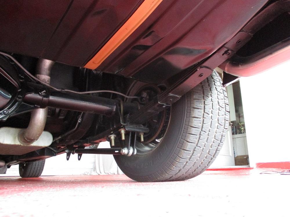 70.5 Chevy Camaro 046.JPG