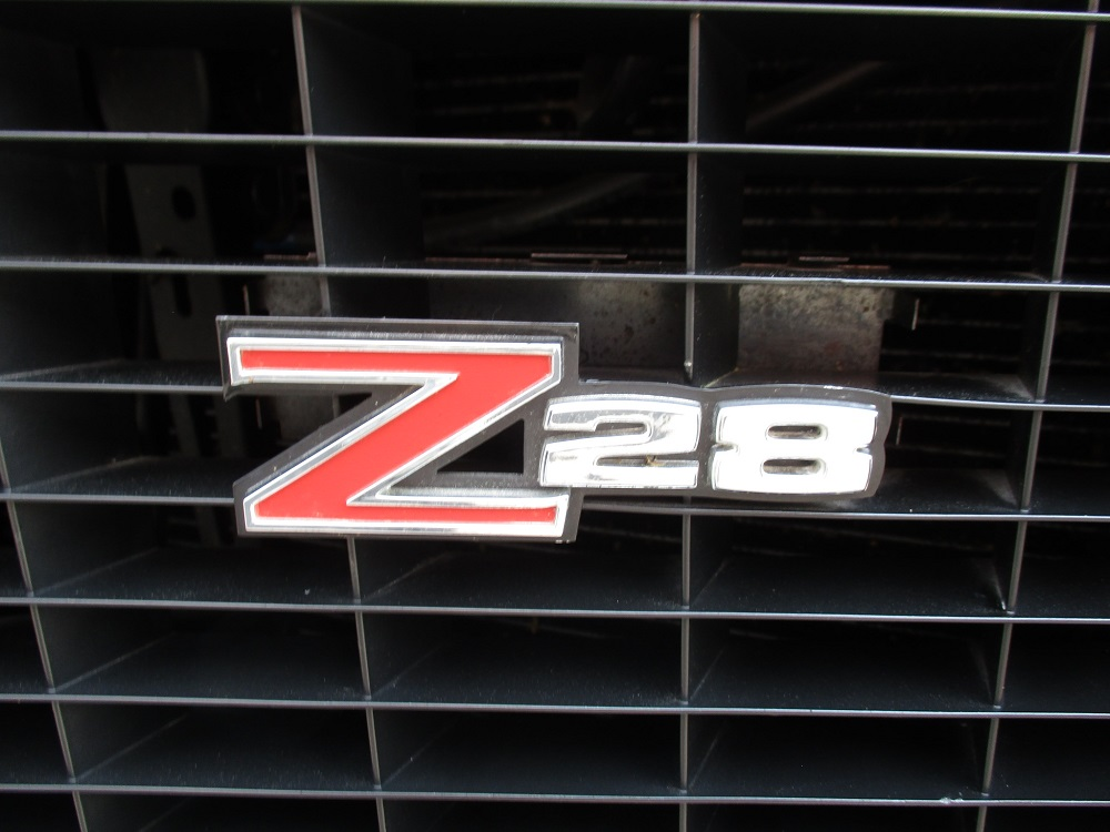 70.5 Chevy Camaro 048.JPG