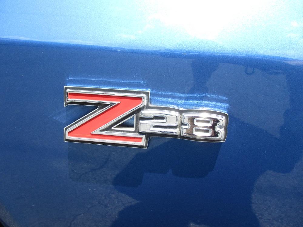 70.5 Chevy Camaro 049.JPG