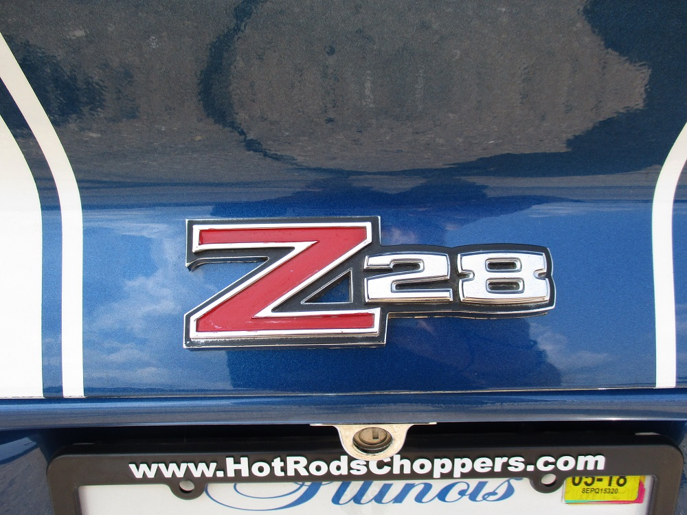 70.5 Chevy Camaro 050.JPG