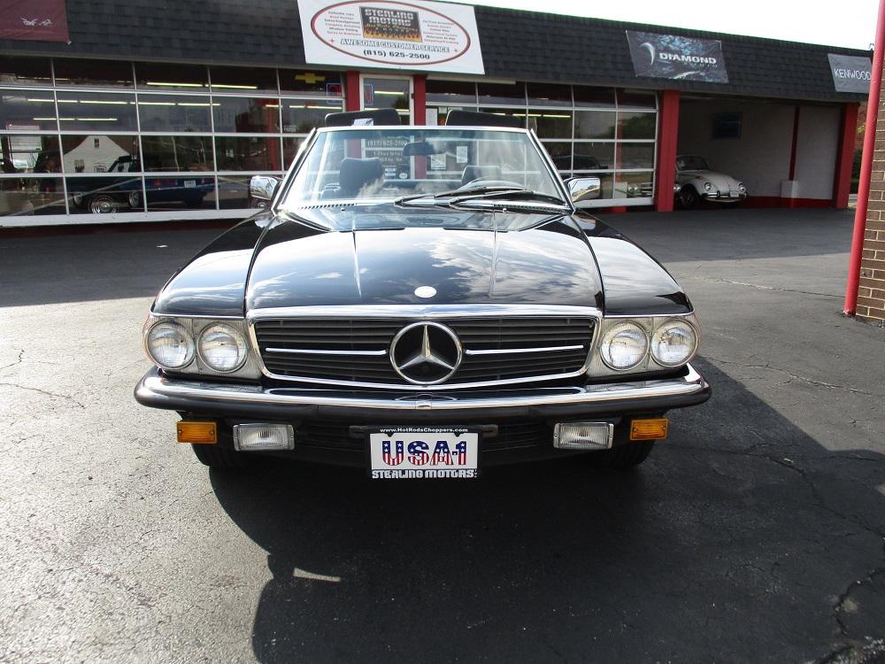 1985 Mercedes 500SL 002a.JPG
