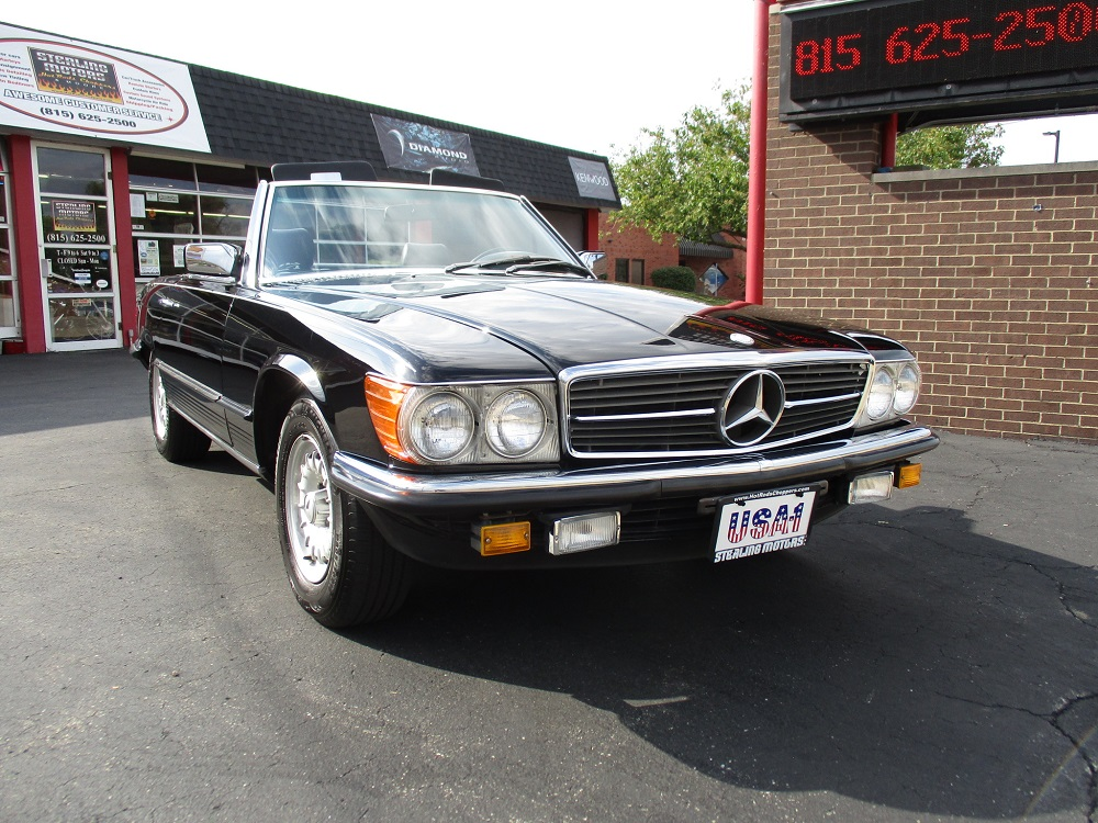 1985 Mercedes 500SL 003a.JPG