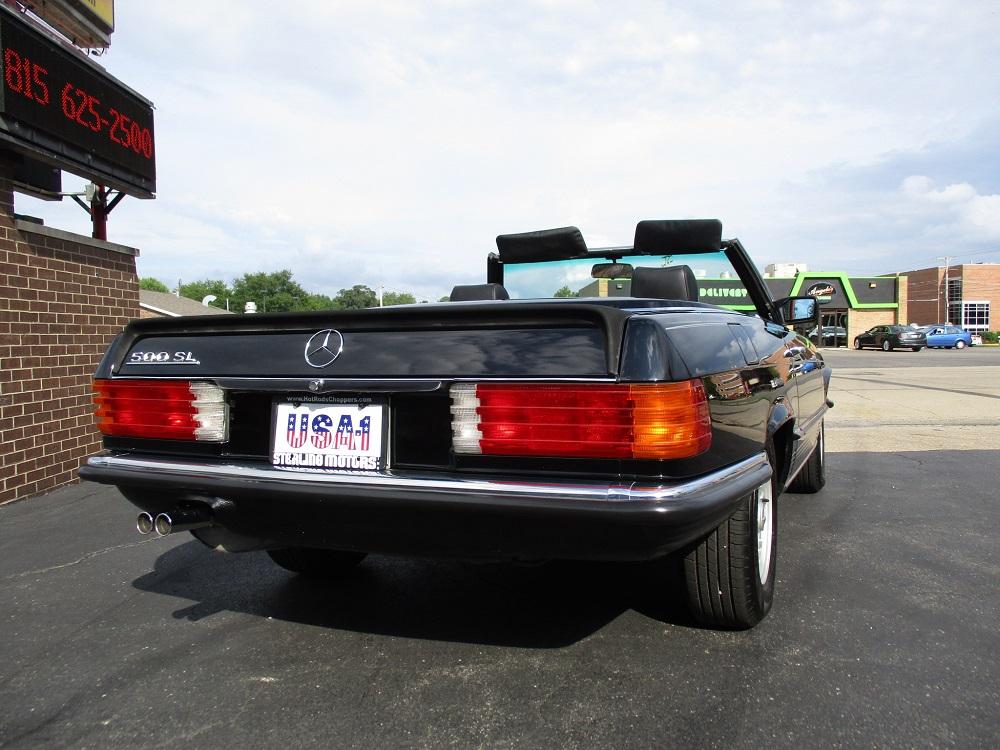 1985 Mercedes 500SL 008a.JPG