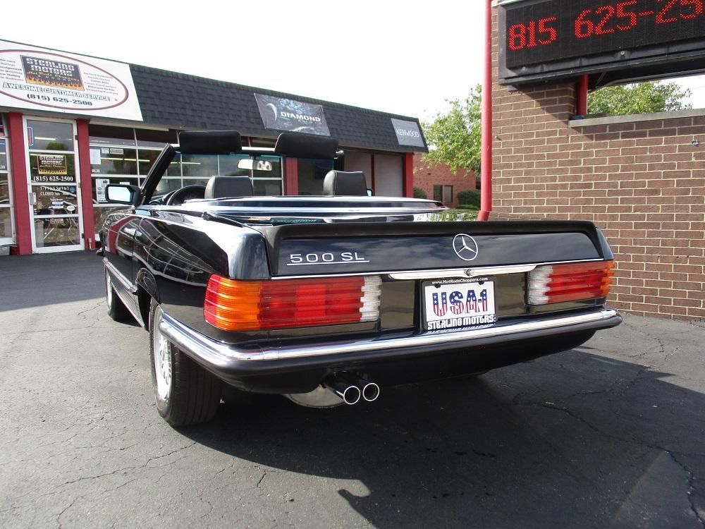 1985 Mercedes 500SL 010a.JPG