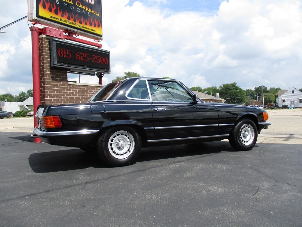 1985 Mercedes 500SL 022a.JPG