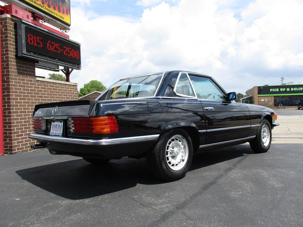 1985 Mercedes 500SL 023a.JPG