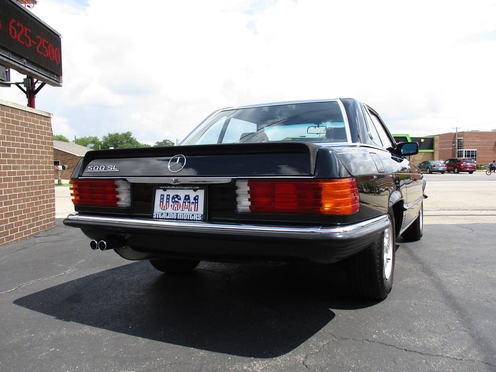 1985 Mercedes 500SL 024a.JPG