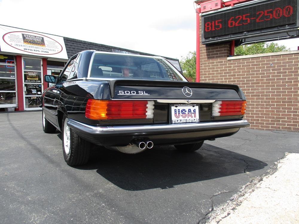 1985 Mercedes 500SL 026a.JPG