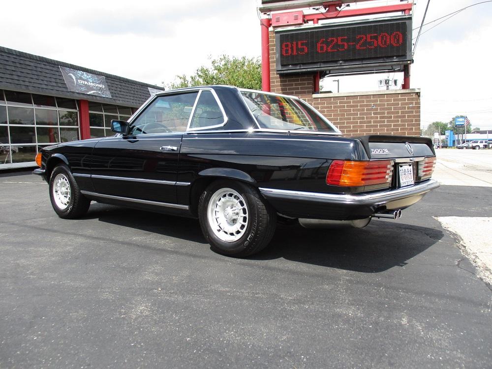 1985 Mercedes 500SL 027a.JPG