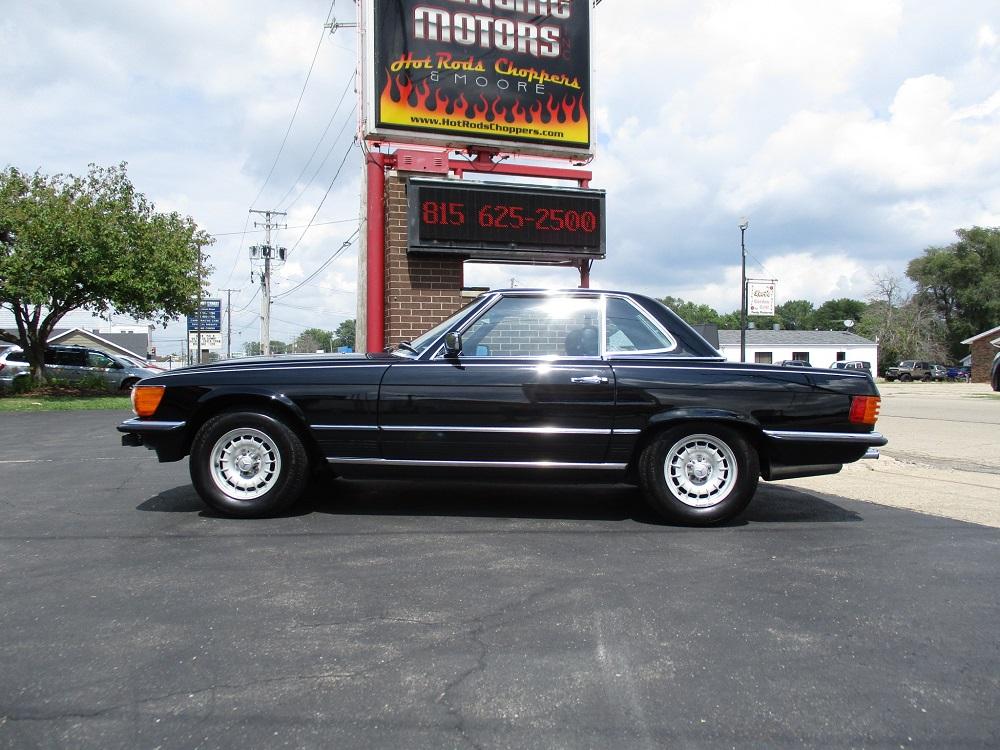 1985 Mercedes 500SL 029a.JPG