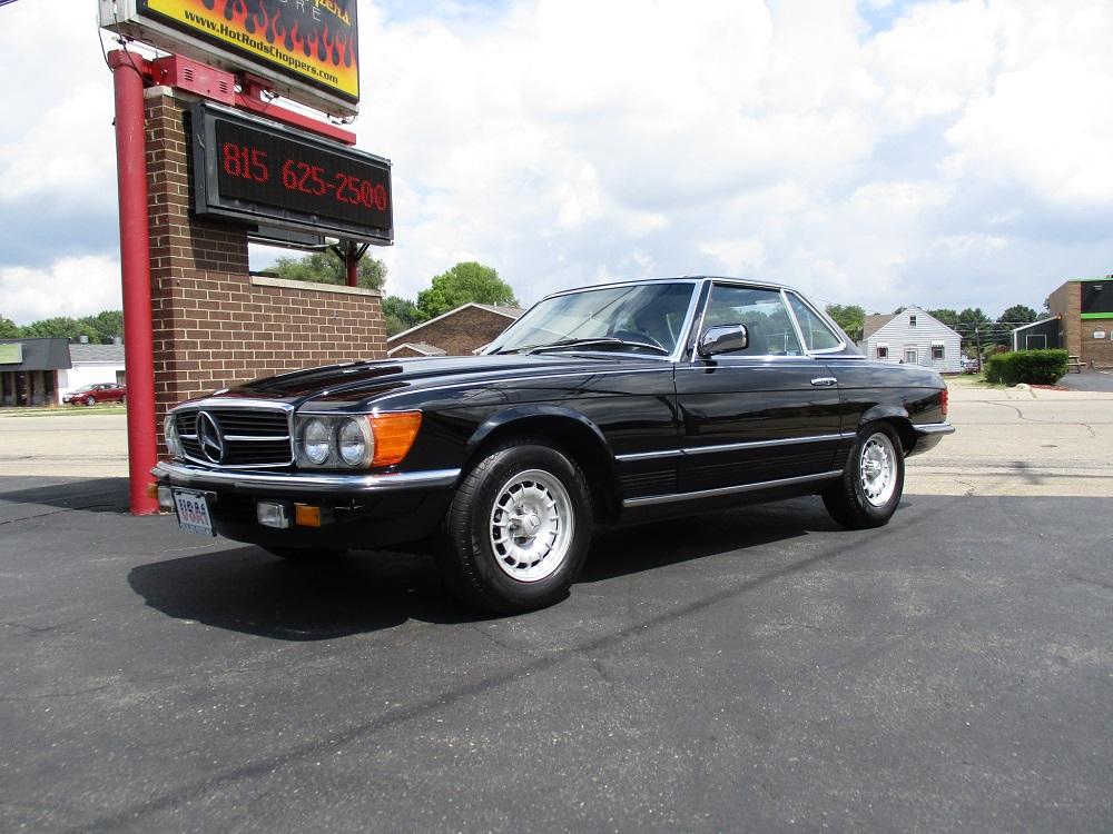 1985 Mercedes 500SL 031a.JPG