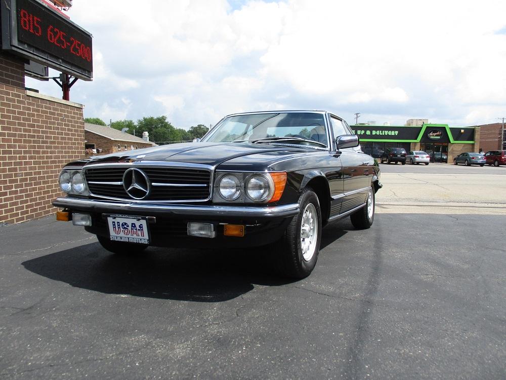 1985 Mercedes 500SL 032a.JPG
