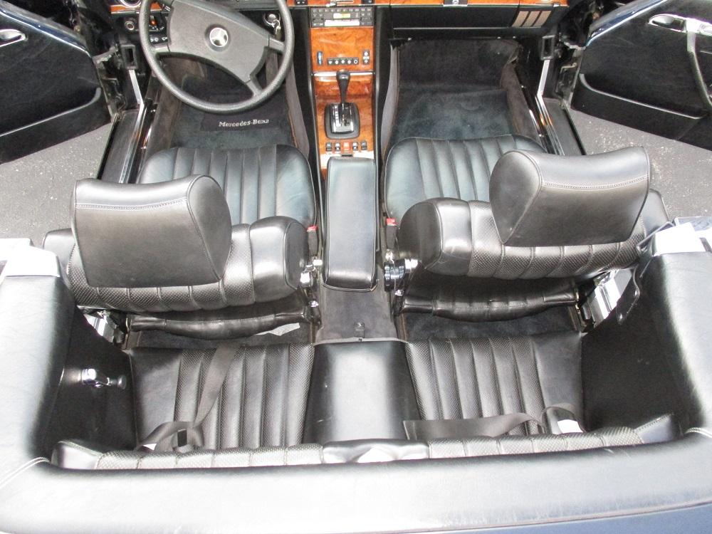 1985 Mercedes 500SL 045.JPG