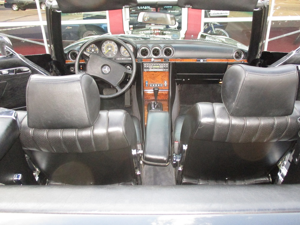 1985 Mercedes 500SL 046.JPG