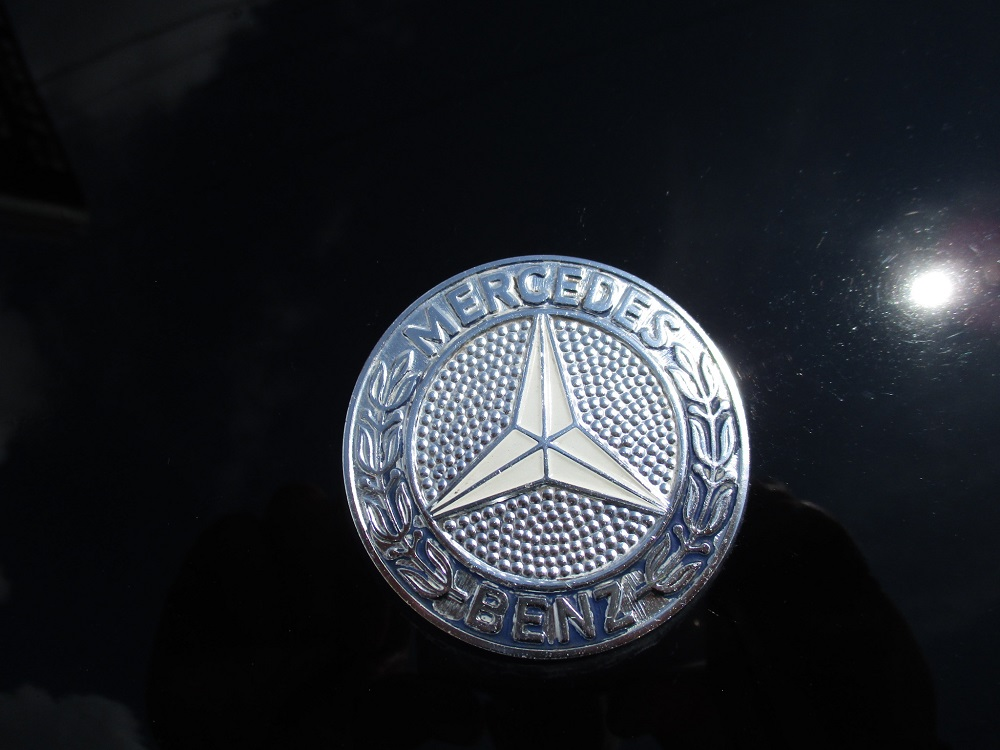 1985 Mercedes 500SL 070.JPG