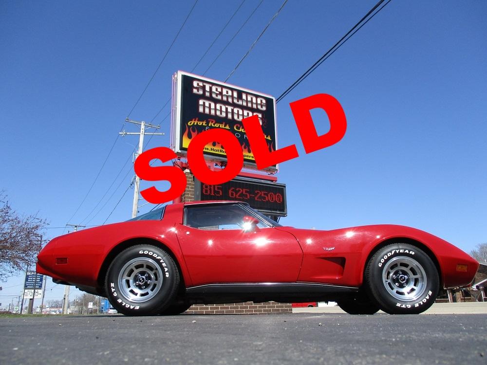 78 Corvette 001.JPG
