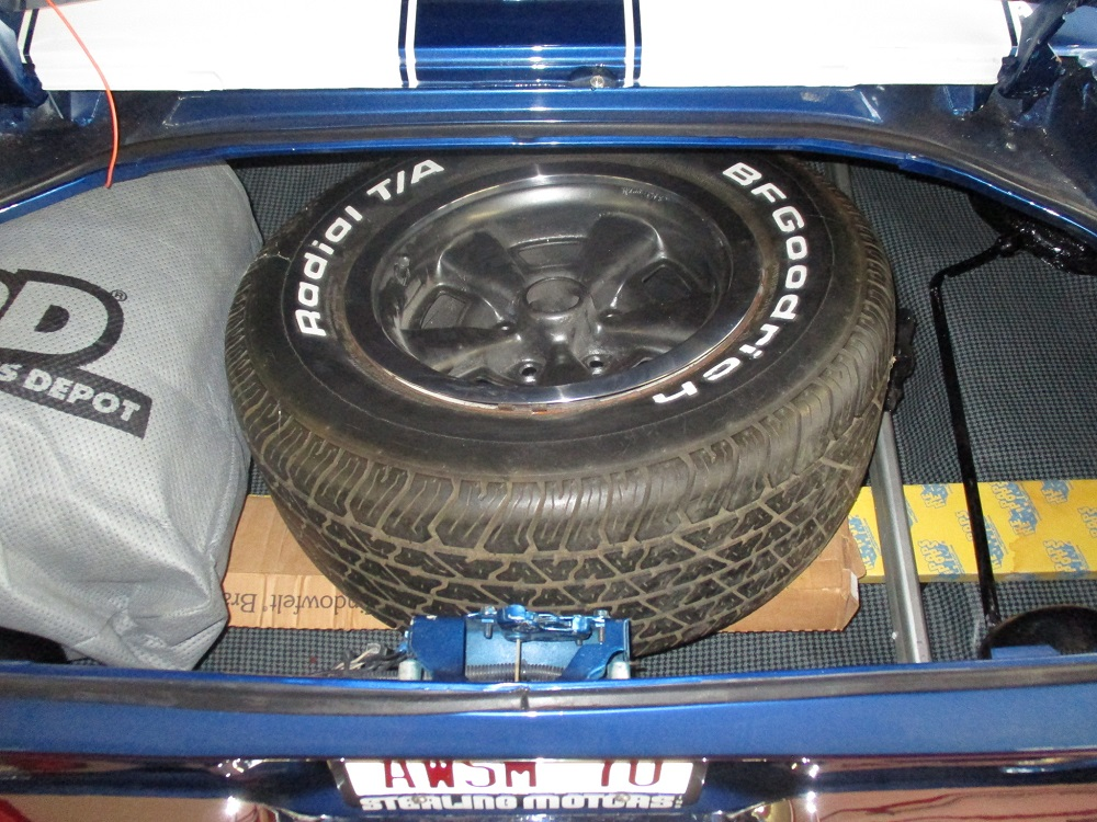 70.5 Chevy Camaro 056.JPG
