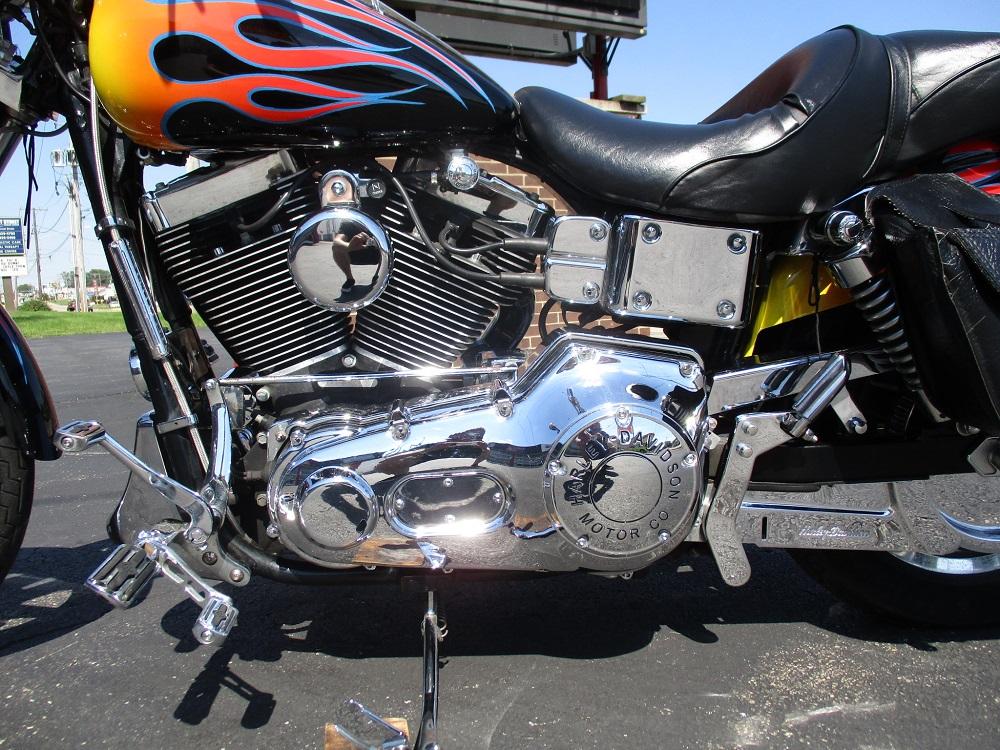 99 HD FXDWG 022.JPG
