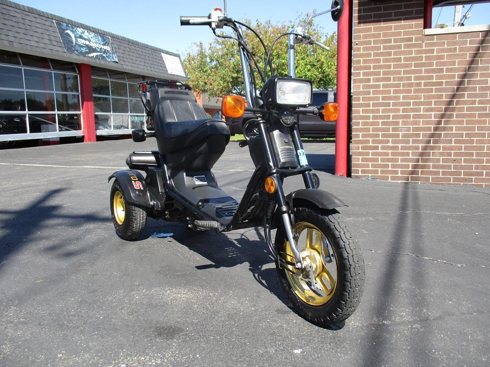 85 Honda Gyro 003.JPG