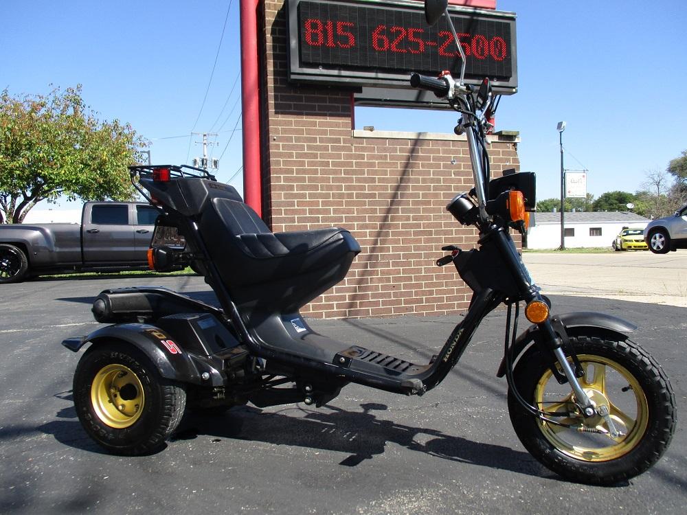 85 Honda Gyro 004.JPG